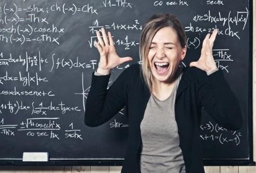 profesor, maestro, maestra, profesora, docente, educar, educación, enseñanza, aprender