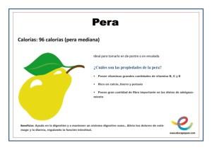 frutas, fichas educativas, fichas infantil y primaria, recursdos educativos, recursos para el aula