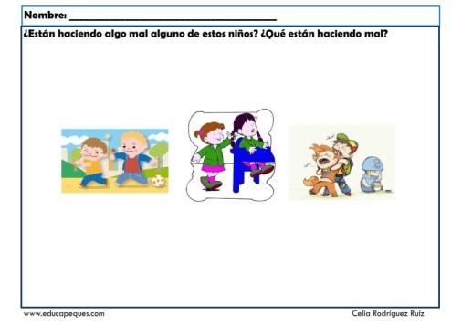 habilidades sociales 11