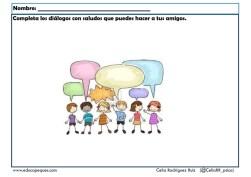 habilidades sociales 19