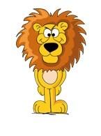 juego-educativo-leon