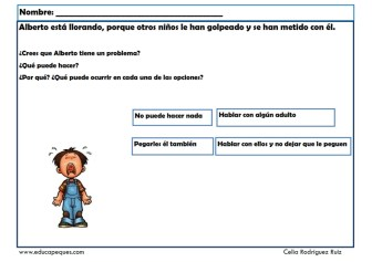 habilidades sociales 2 solución de conflictos_004