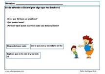 habilidades sociales 2 solución de conflictos_008