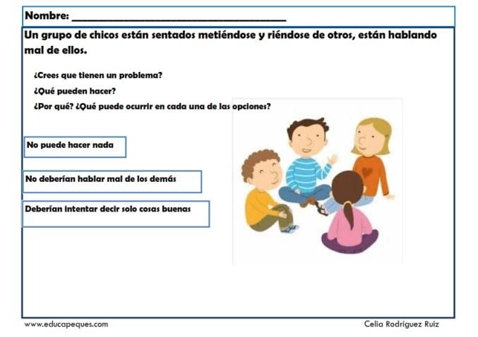 habilidades sociales 2 solución de conflictos_012