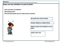 habilidades sociales 2 solución de conflictos_014