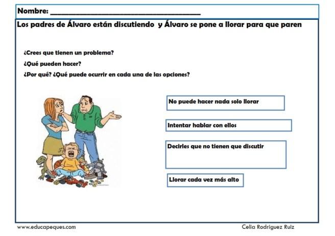 habilidades sociales 2 solución de conflictos_015