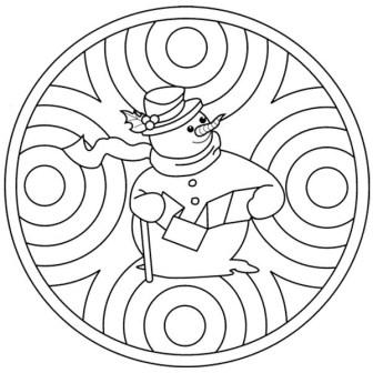 mandala-45