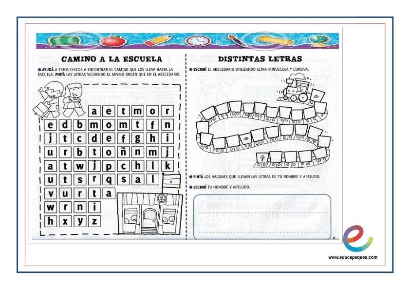 Fichas 8 competencias claves para niños exitosos_002
