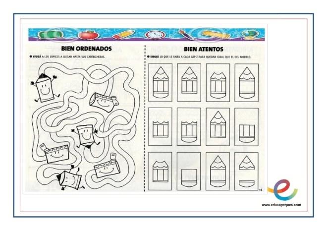 Fichas 8 competencias claves para niños exitosos_003
