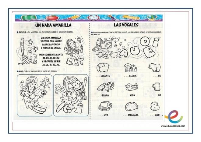 Fichas 8 competencias claves para niños exitosos_005