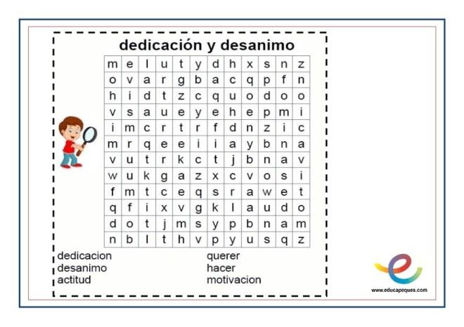 Fichas 8 competencias claves para niños exitosos_009