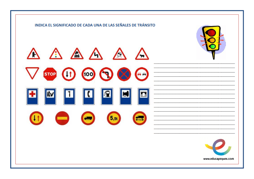 Fichas-aprendiendo sobre seguridad vial_004