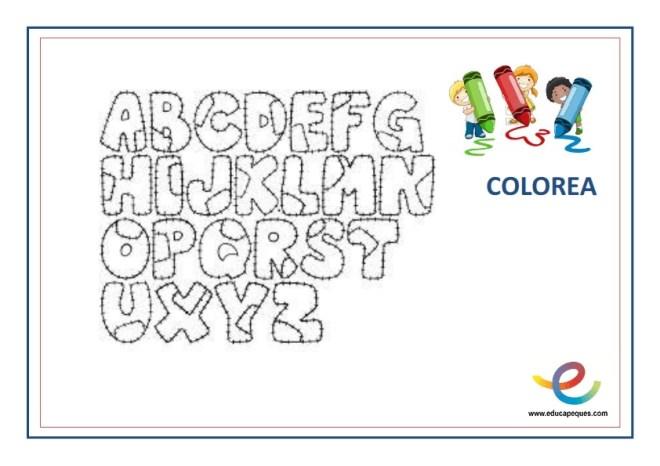 como mejorar la caligrafía