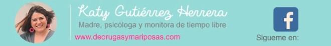 ejemplo_banner