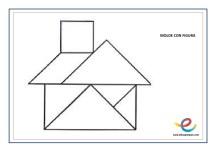 fichas beneficios del tangram en educación03