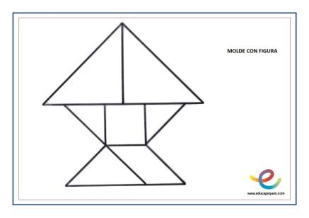 fichas beneficios del tangram en educación05