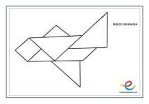 fichas beneficios del tangram en educación08