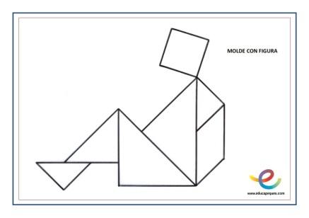 fichas beneficios del tangram en educación10
