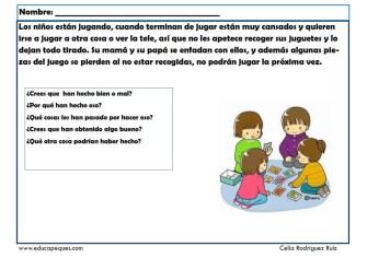 fichas infantil, recursos educativos, recursos didáctivos, recursos para el aula
