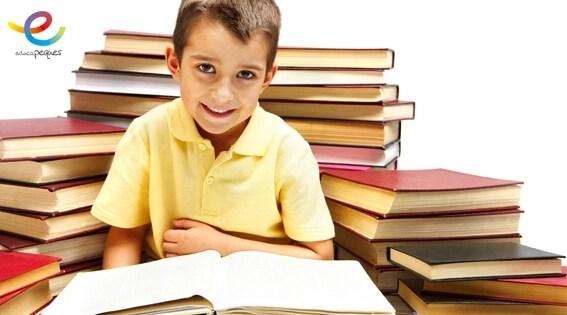 velocidad lectora, lectura infantil, lectura niños, leer, lectura