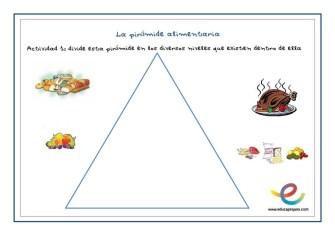 Fichas pirámide nutricional_001