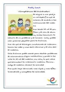 aprendizaje estructuras colaborativas 3