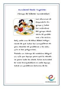 aprendizaje estructuras colaborativas 5