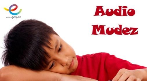 audiomudez, afasia, trastornos del lenguaje, desarrollo del lenguaje, dificultades en el lenguaje