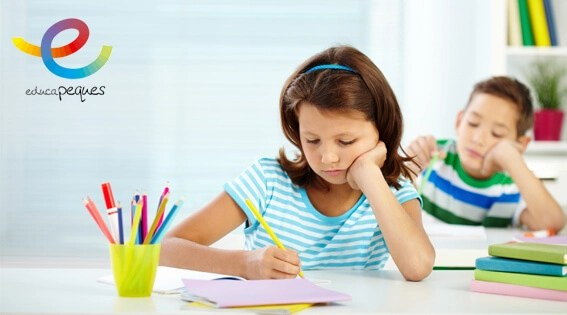 el fracaso escolar, fracaso escolar,malas notas, fin de curso, exámenes finales