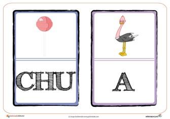 CHU-A-01