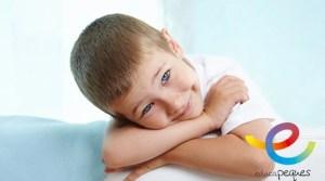 niño autónomo, atonomía, autoestima, responsabilidad infantil, escuela de padres, educación