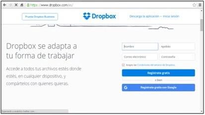 dropbox 03
