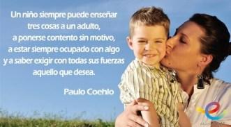 frase Paulo Coehlo