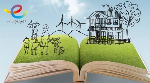 cuentos, crear cuentos, cuentos infantiles, cuentos para niños