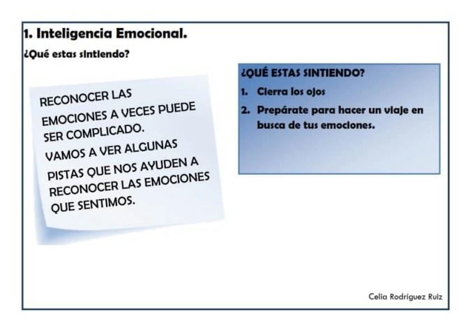 inteligencia emocional_001