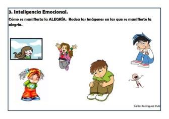 inteligencia emocional_003
