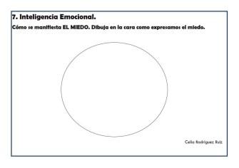 inteligencia emocional_007