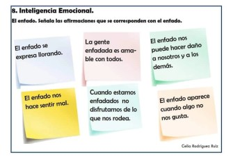 inteligencia emocional_008