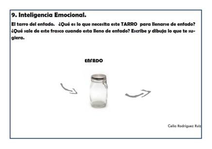 inteligencia emocional_009