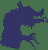 El lobo y las 7 Cabritillas