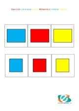 juegos de bloques logicos matematicos