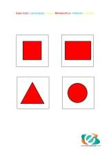 bloques logicos matematicos