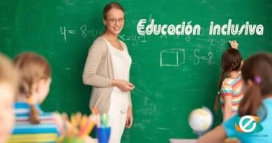 Guía completa para la educación inclusiva