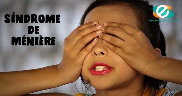 sindrome de meniere