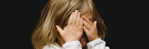 cómo piensa un niño