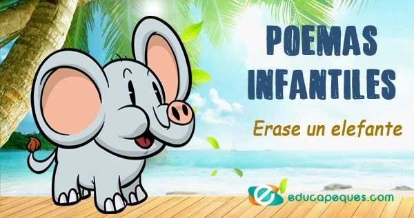 Poema de animales