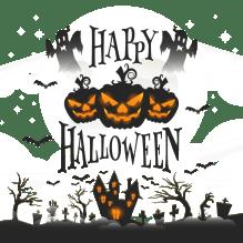 Halloween carteles 04