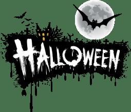 Halloween carteles 05