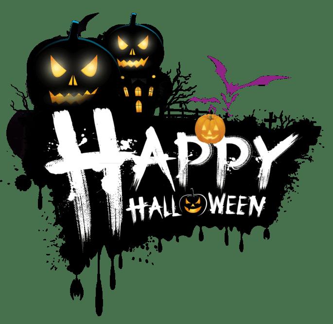 Halloween carteles 06