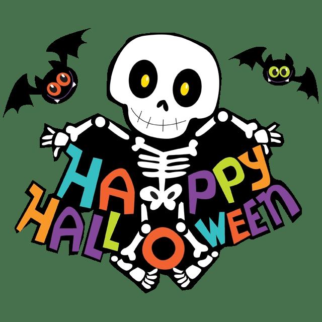 Halloween carteles 09